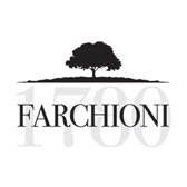 Farchioni Group