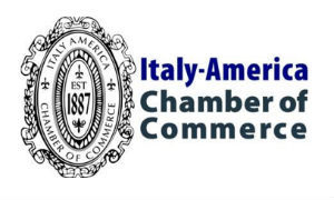 Italy-America Chamber of Commerce of New York