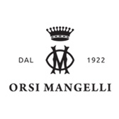 ORSI MANGELLI  - LUXURY ITALIAN HONEY